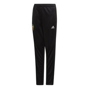 Adidas FRMF Tr Pant Jr Noir/blanc