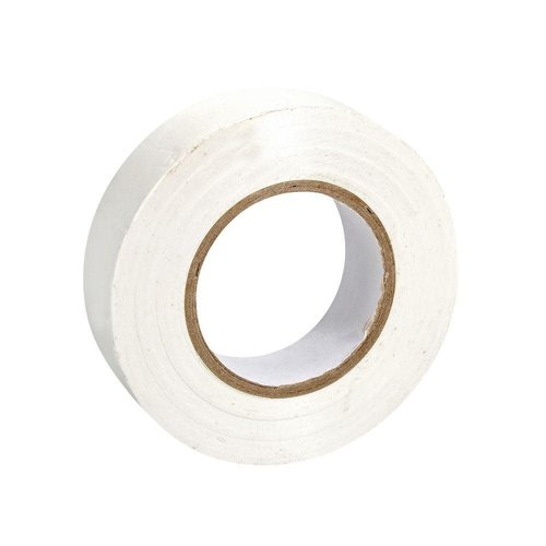 Select Sock Tape White