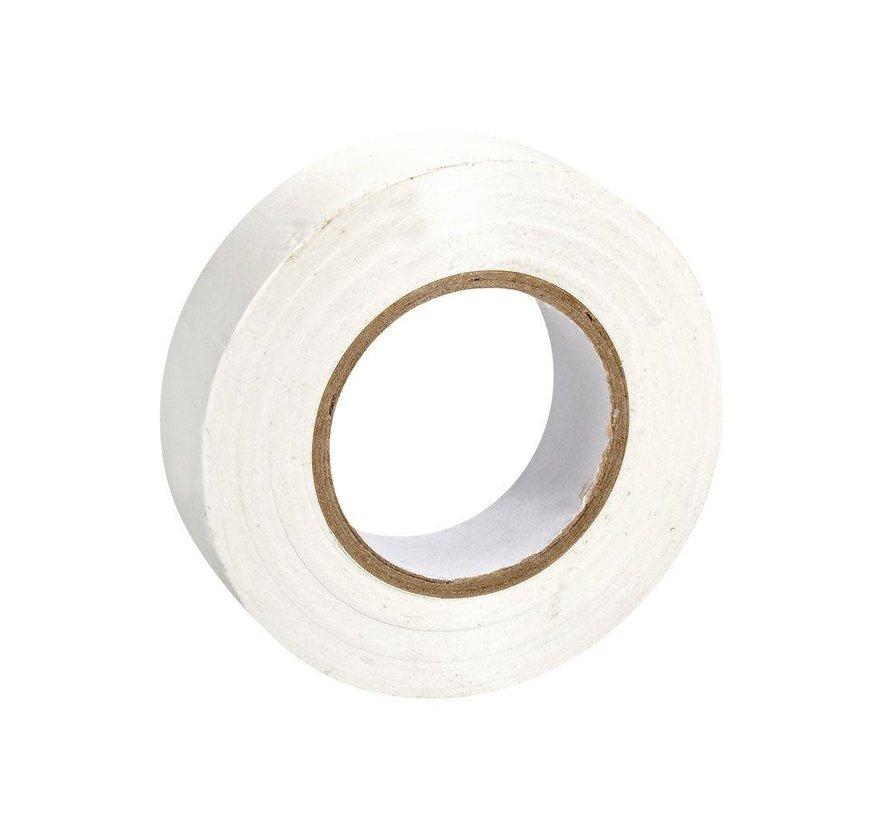 Sock Tape White