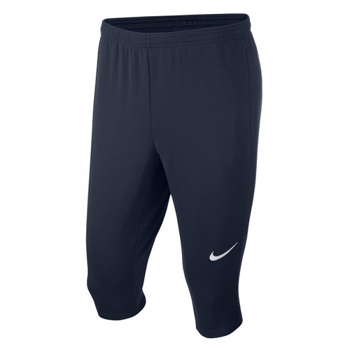 Nike Academy18 3/4Pant Navy