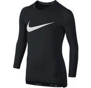Nike Hbr Comp Ls Kids