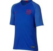 Nike JR FC Barcelona Strike Top