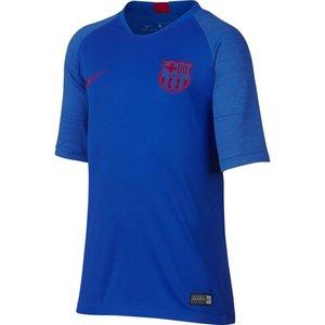 Nike JR FC Barcelona Strike Top
