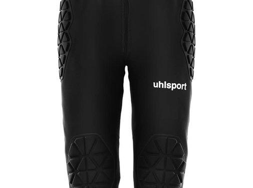Uhlsport Anatomic Longshort JR Noir