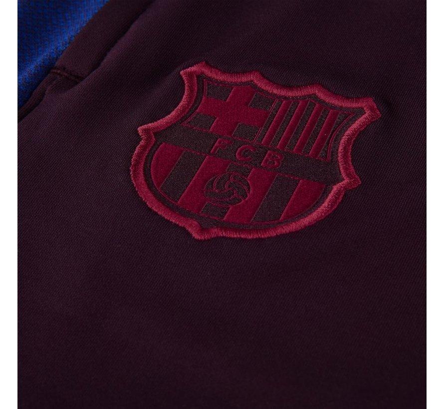FC Barcelona Strike Pant 19/20