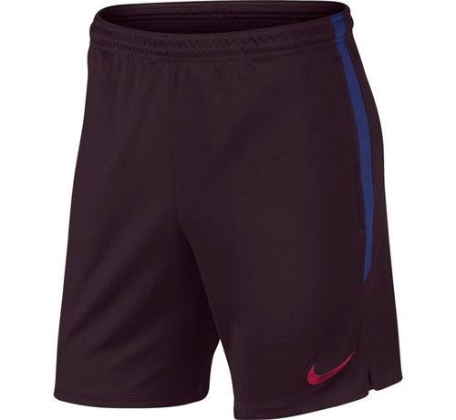 Nike FC Barcelona Strike Short 19/20