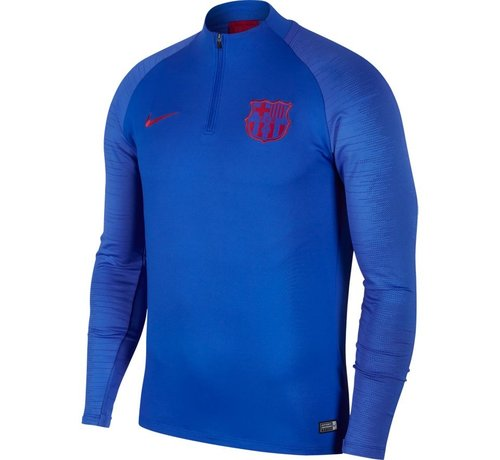Nike FC Barcelona Strike Drill Top 19/20