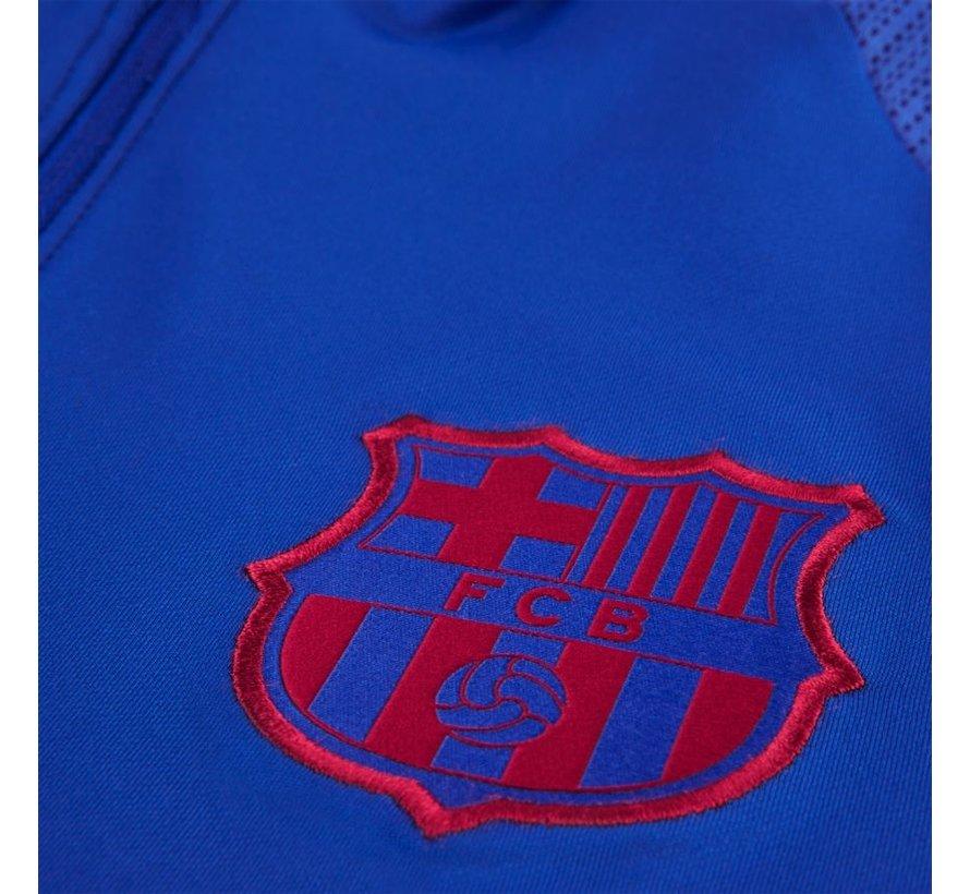 FC Barcelona Strike Drill Top 19/20