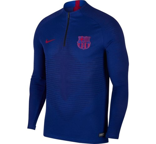 Nike FC Barcelona VPR Strike Drill Top 19/20