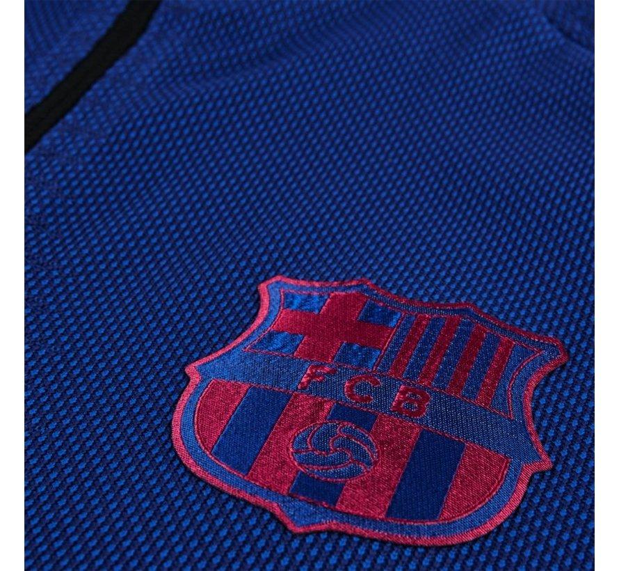 FC Barcelona VPR Strike Drill Top 19/20