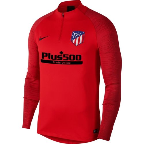 Nike Athletico Strike Drill Top 19/20