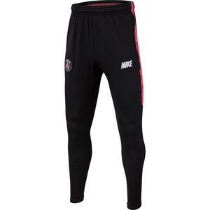 Nike Paris-Saint-Germain Squad Pant