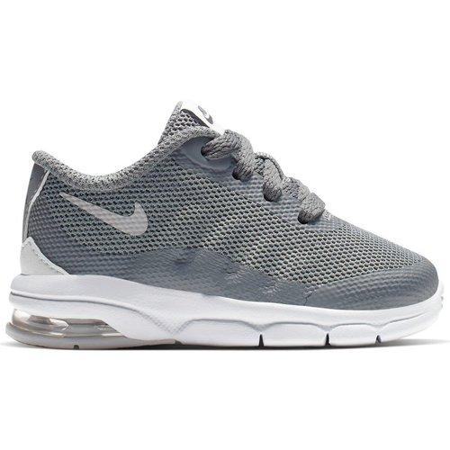 Nike Air Max Invigor blanc grey Julian Sport