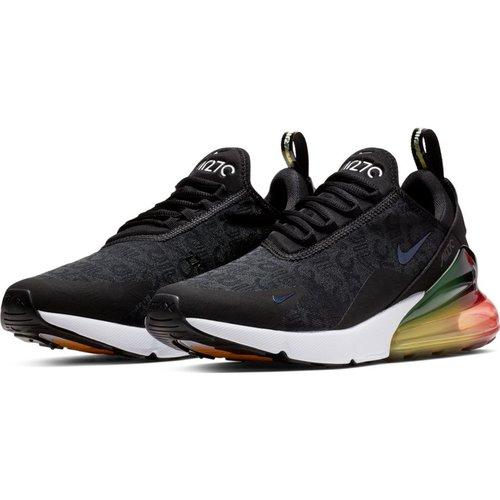Nike Air Max 270 SE Noir-tricolor