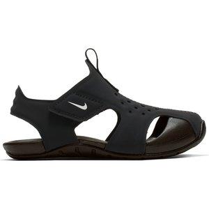 Nike Sunray Protect 2 (TD) Noir-noir
