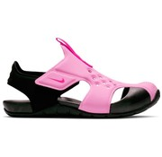 Nike Sunray Protect 2 Rose/noir