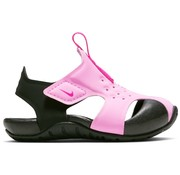 Nike Sunray Protect 2 Rose-noir