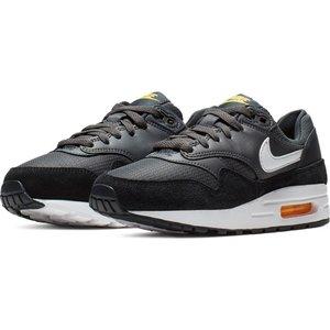 Nike Air Max 1 Gris noir