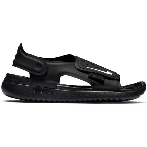Nike Sunray Adjust 5 Noir