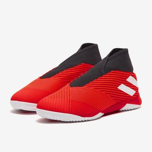 Adidas Nemeziz 19.3 LL Indoor Redirect