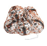 Select Ball-net 14/16