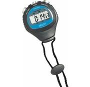 Select Stopwatch Chrono