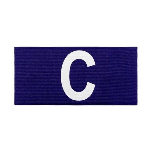 Select Brassard Capitaine Bleu