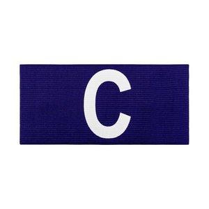 Select Brassard Capitaine Jr Bleu