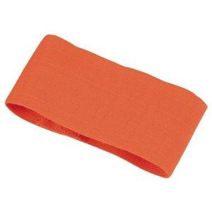 Select Brassard Orange
