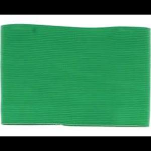Select Brassard Vert