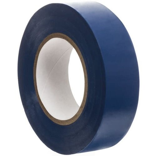 Select Sock Tape Bleu