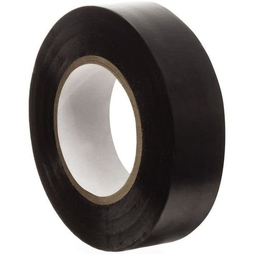 Select Sock Tape Noir