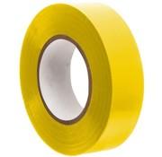 Select Sock Tape Jaune
