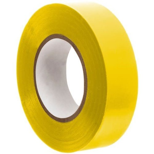 Select Sock Tape Jaune
