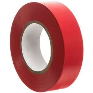 Select Sock Tape Rouge