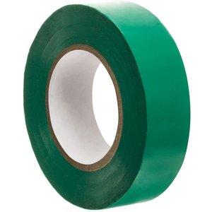 Select Sock Tape Vert