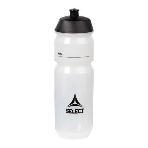 Select Bio Bottles 0,7L