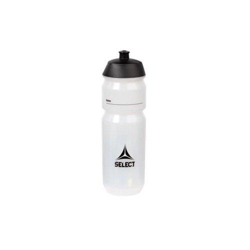Select Bio Bottles 0,5L