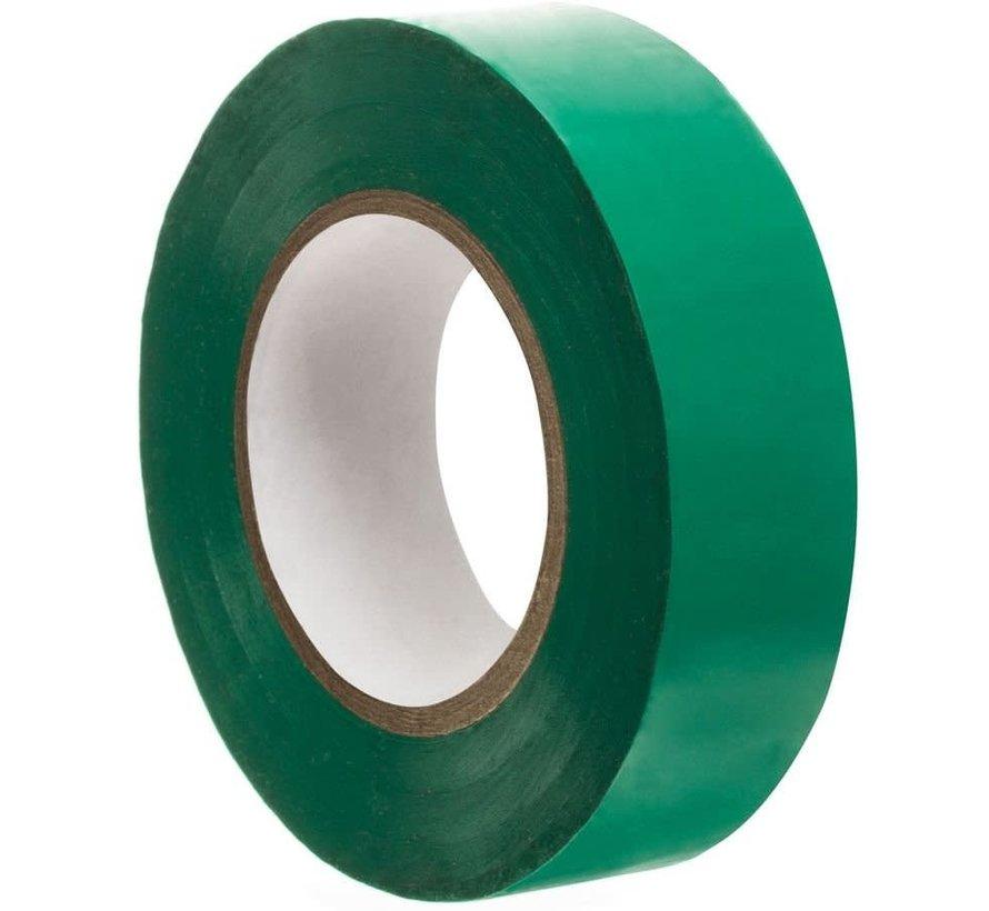 Sock Tape Vert