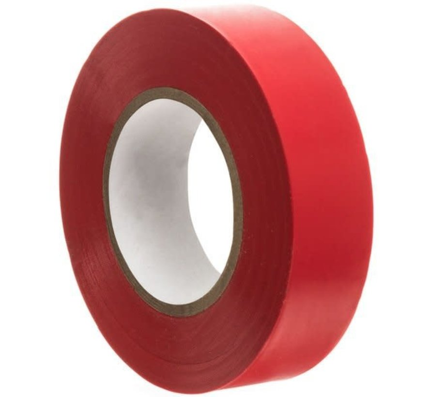 Sock Tape Rouge
