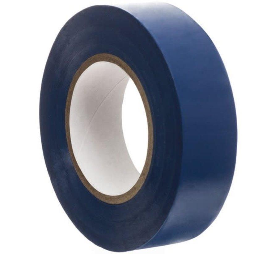 Sock Tape Bleu