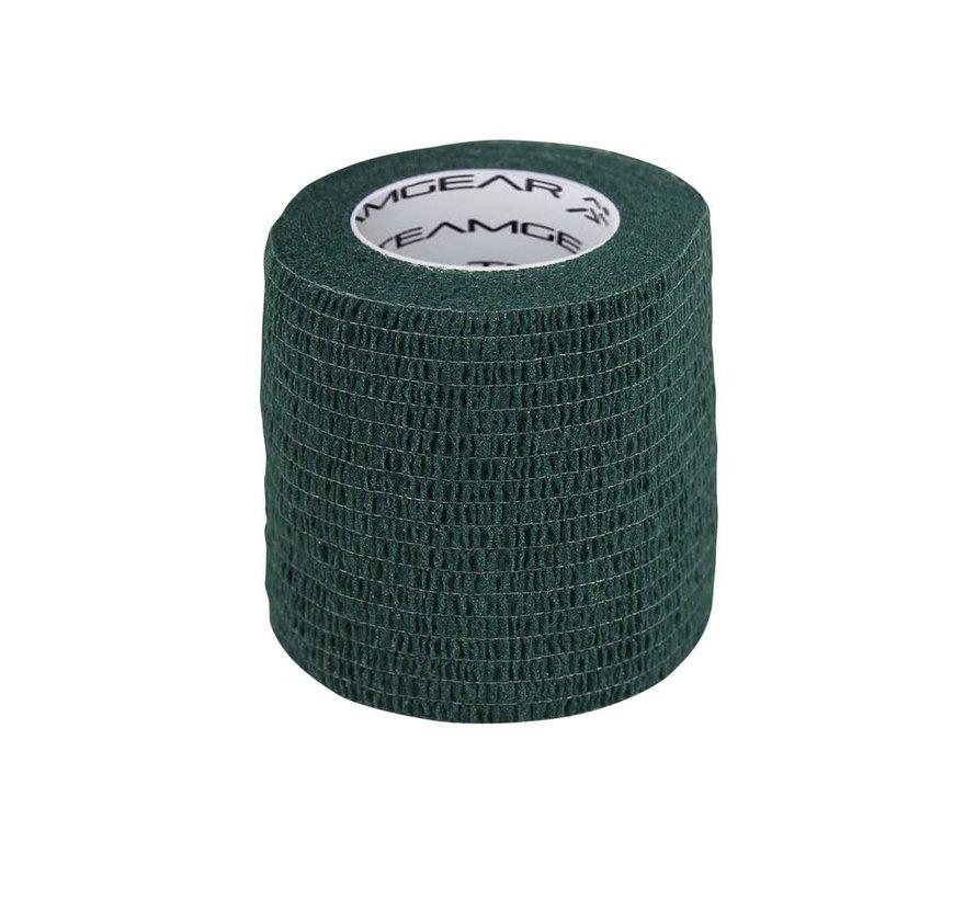 Tape Latex Vert