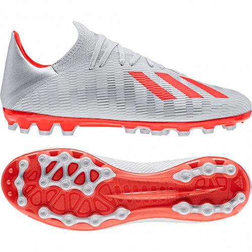 Adidas X 19.3 AG Redirect