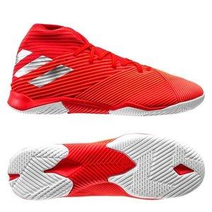 Adidas Nemeziz 19.3 Indoor Redirect