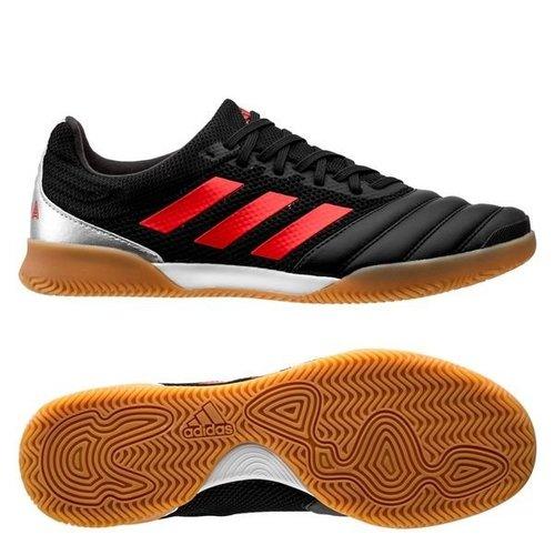 Adidas Copa 19.3 Indoor Redirect