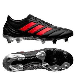 Adidas Copa 19.1 FG Redirect