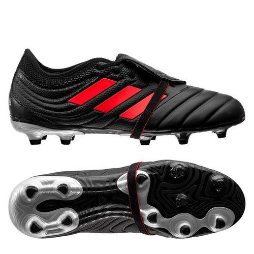 Adidas Copa Gloro 19.2 FG Redirect