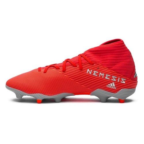 Adidas Nemeziz 19.3 FG Redirect Pack