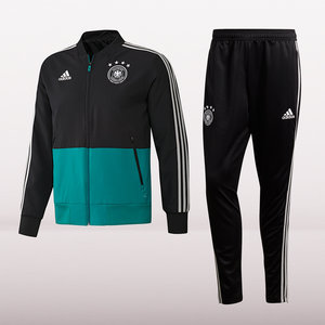 Adidas DFB Presentation Suit