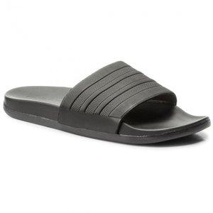 Adidas Adilette Comfort Noir-noir